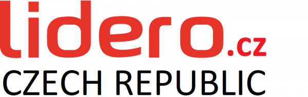 Lidero Czech Republik